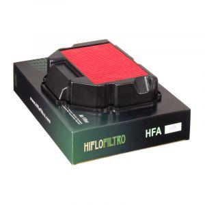 Luchtfilter Hiflo HFA1403