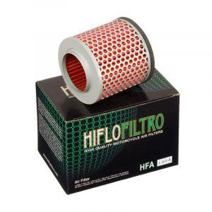 Luchtfilter Hiflo HFA1404