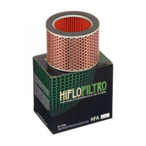 Luchtfilter Hiflo HFA1504