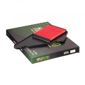 Luchtfilter Hiflo HFA1608