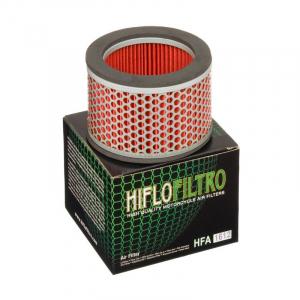 Luchtfilter Hiflo HFA1612