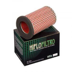 Luchtfilter Hiflo HFA1613
