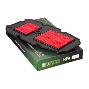 Luchtfilter Hiflo HFA1615