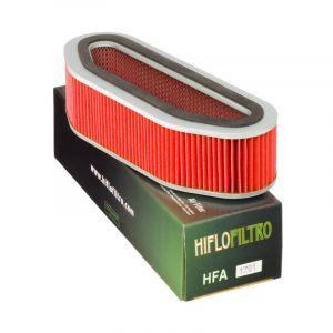 Luchtfilter Hiflo HFA1701