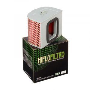 Luchtfilter Hiflo HFA1703