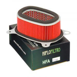 Luchtfilter Hiflo HFA1708