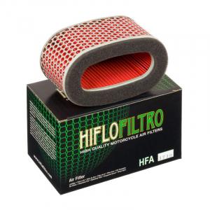 Luchtfilter Hiflo HFA1710