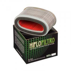 Luchtfilter Hiflo HFA1712