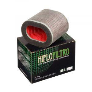 Luchtfilter Hiflo HFA1713