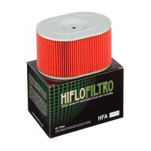 Luchtfilter Hiflo HFA1905