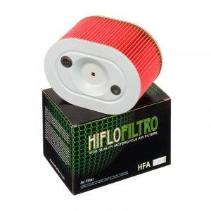 Luchtfilter Hiflo HFA1906