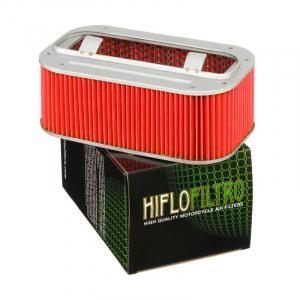Luchtfilter Hiflo HFA1907