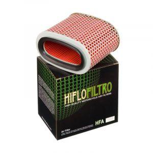 Luchtfilter Hiflo HFA1908