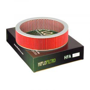 Luchtfilter Hiflo HFA1911
