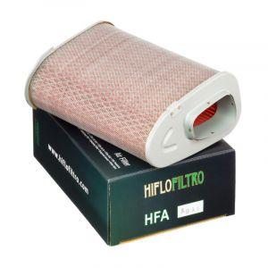 Luchtfilter Hiflo HFA1914