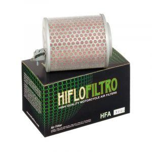 Luchtfilter Hiflo HFA1920