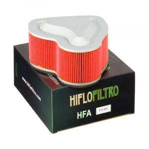 Luchtfilter Hiflo HFA1926
