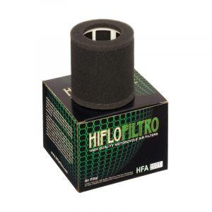 Luchtfilter Hiflo HFA2501