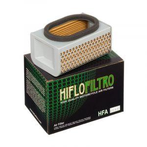 Luchtfilter Hiflo HFA2504