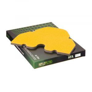 Luchtfilter Hiflo HFA2604