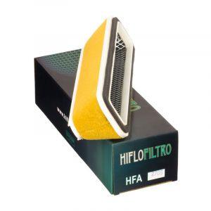 Luchtfilter Hiflo HFA2705
