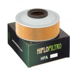 Luchtfilter Hiflo HFA2801