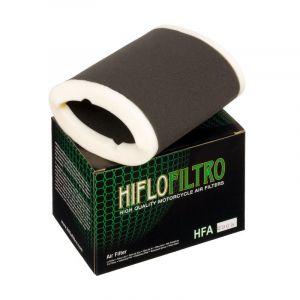 Luchtfilter Hiflo HFA2908