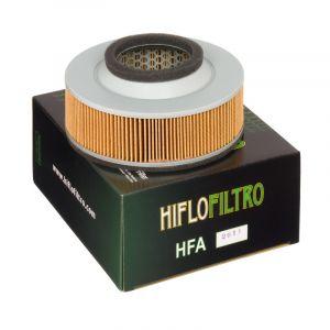 Luchtfilter Hiflo HFA2911