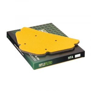 Luchtfilter Hiflo HFA2914