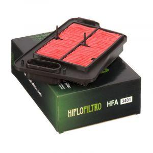 Luchtfilter Hiflo HFA3401