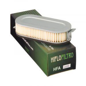 Luchtfilter Hiflo HFA3502