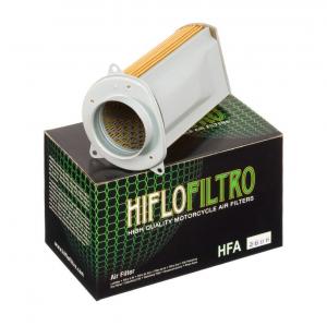 Luchtfilter Hiflo HFA3606