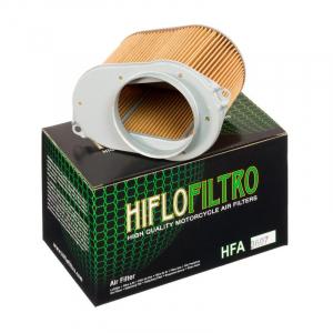 Luchtfilter Hiflo HFA3607