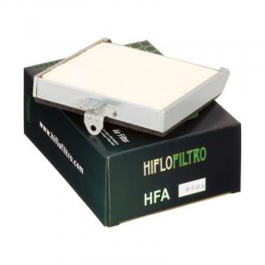 Luchtfilter Hiflo HFA3608