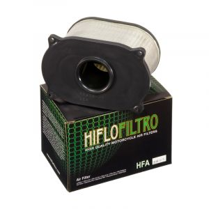 Luchtfilter Hiflo HFA3609