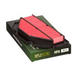 Luchtfilter Hiflo HFA3613