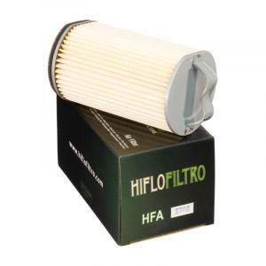 Luchtfilter Hiflo HFA3702