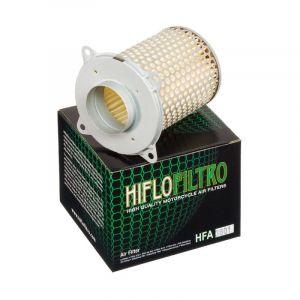 Luchtfilter Hiflo HFA3801