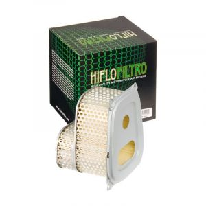 Luchtfilter Hiflo HFA3802