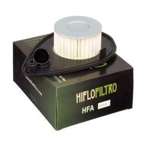 Luchtfilter Hiflo HFA3804