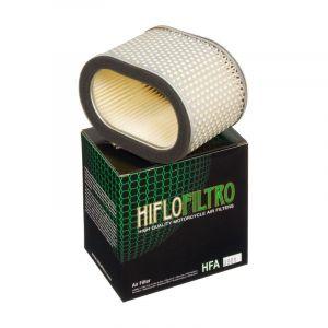 Luchtfilter Hiflo HFA3901