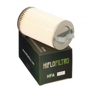Luchtfilter Hiflo HFA3902