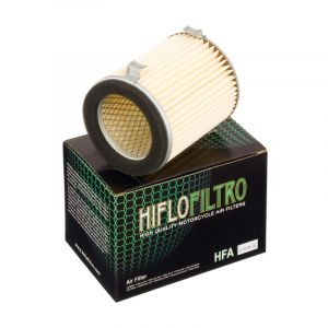 Luchtfilter Hiflo HFA3905
