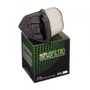Luchtfilter Hiflo HFA3906