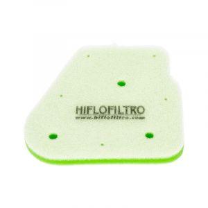 Luchtfilter Hiflo HFA4001DS
