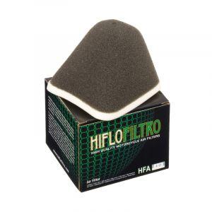 Luchtfilter Hiflo HFA4101