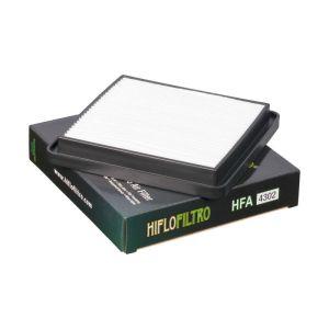 Luchtfilter Hiflo HFA4302