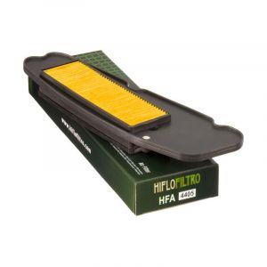 Luchtfilter Hiflo HFA4405