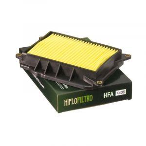 Luchtfilter Hiflo HFA4406