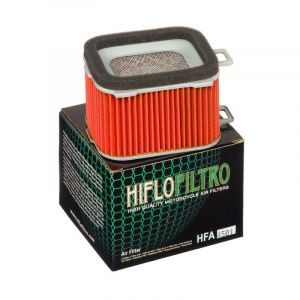 Luchtfilter Hiflo HFA4501